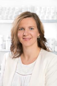 Julia Schnurr