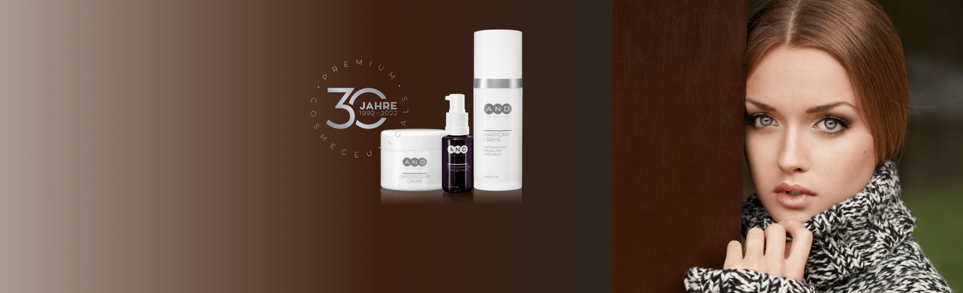 AND-skincare_Herbst